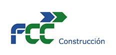 colaboradores-web-fcc