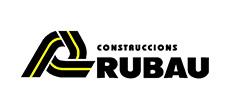 colaboradores-web-rubau