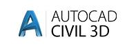 logos-software-autocad-civil