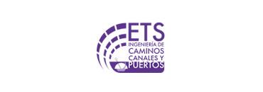 socio-inavis-ets-ingenieria-caminos-canales-puertos-granada