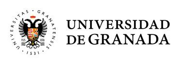 logo-socios-universidad-granada
